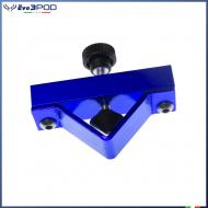 Prolunga per picchetto porta accessori Elite Blue
