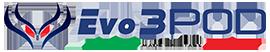 evo3pod.com